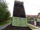 http://bobmunka.hu/s/www_bobmunka_hu/i/71_s.jpg